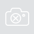 Michael Jackson - Off The Wall [1979]